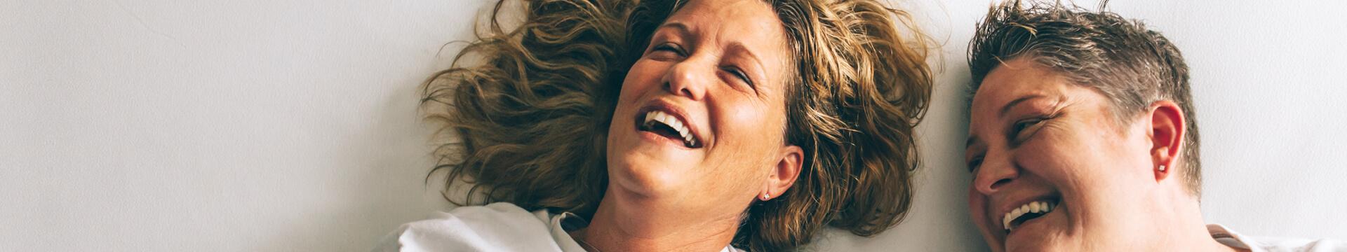 LGBTI - Carers Queensland | Carers Queensland