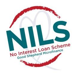 No Interest Loan Scheme - Logo